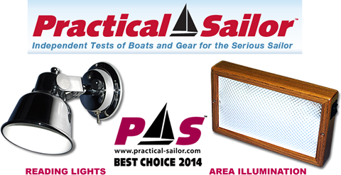Practical Sailor 2014 Best Choice